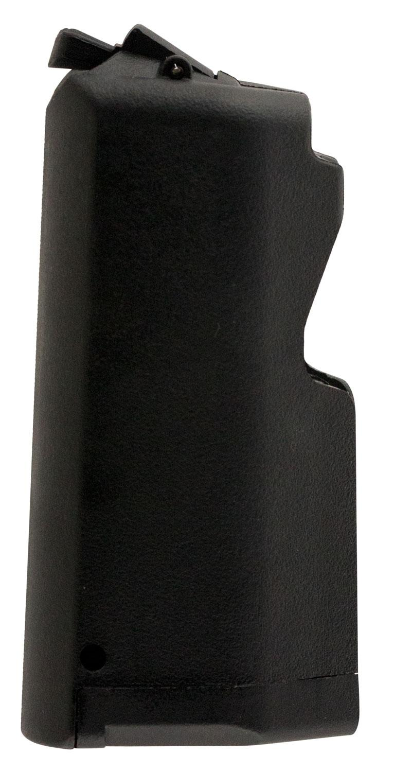 Ruger 90573 American Rifle Short Action 22- 250 Remington 4 Rd Polymer Black Finish