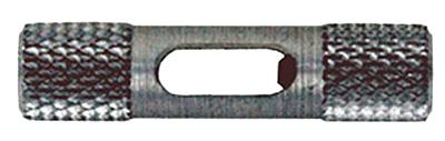 Carlsons 00111 Expander Hammer Extension