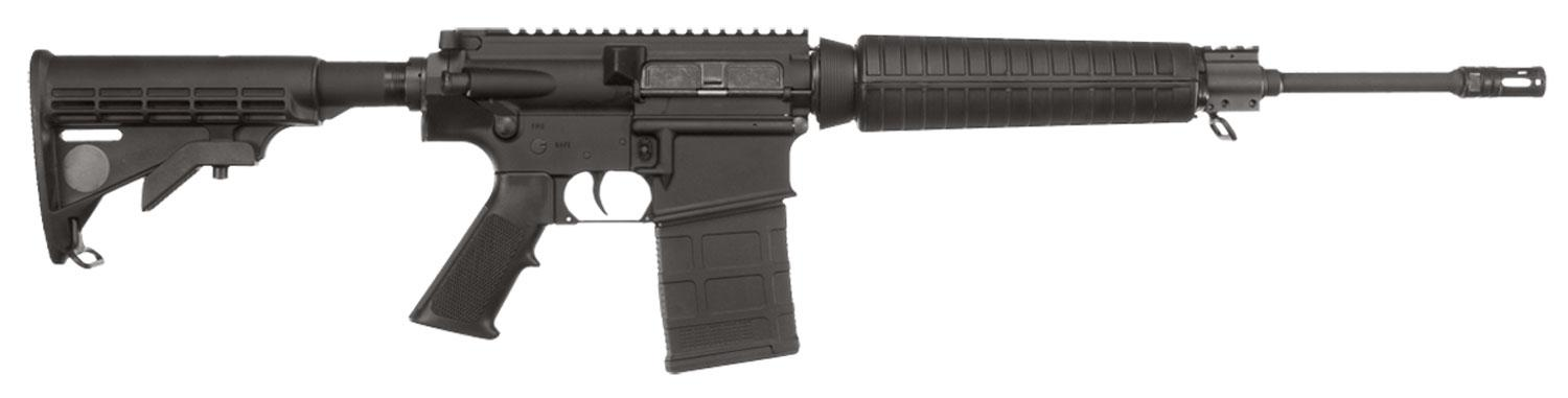 Armalite Def15co M- 15 Defensive Sporting Rifle * Co Compliant * Semi- Automatic 223 Remington/5.56 Nato 16