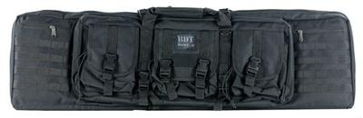 Bulldog BDT60-43B Tactical Double Rifle Case 43