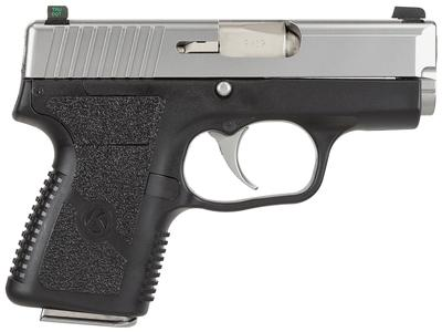 Kahr Arms PM9093N PM9 DAO 9mm 3