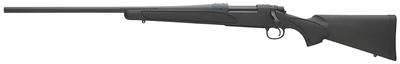 Remington Firearms 84179 700 SPS Left Hand Bolt 7mm Rem Mag 26