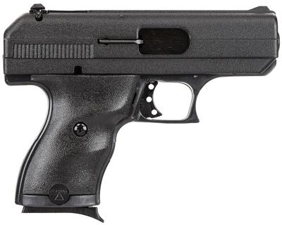 Hi-Point 916G Compact 9mm 3.5