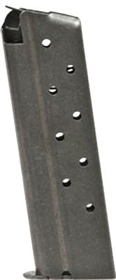 Springfield Armory PI6082 1911 38 Super 9 rd Stainless Finish