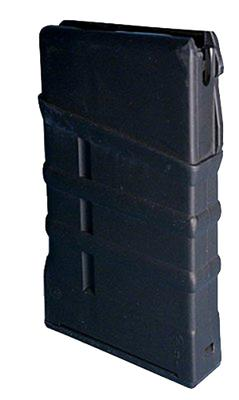 Thermold FNFAL1 FN/FAL-1