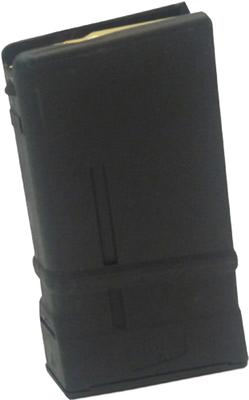 Thermold FNFALM FN/FAL-Metric 7.62mmX51mm 20 rd Black Finish