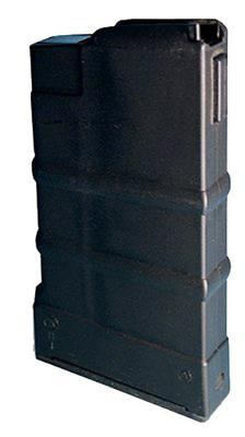 Thermold M14M1A M1A/M-14 7.62mmX51mm 20 rd Black Finish