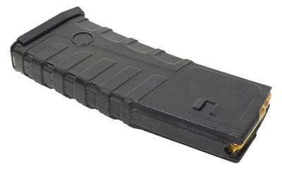 Command Arms MAG AR-15 223/5.56 30 rd Magazine Black