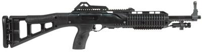 Hi-Point 995LAZTS 995TS Carbine 9mm Semi-Automatic 9mm 16.5
