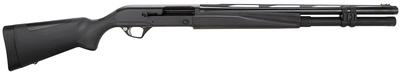 Remington Firearms 81059 Versa Max Semi-Automatic 12 Gauge 22