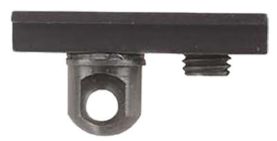 Harris 6A HB6A American Rail Adapter Stud 5/16
