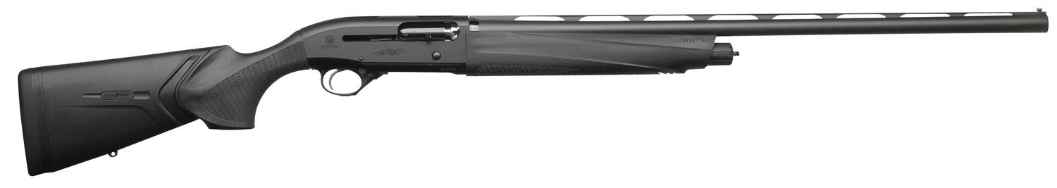 Beretta Usa J40as28 A400 Semi- Automatic 20 Gauge 28
