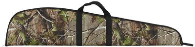 Allen 39852 Camo Shotgun Case Endura Textured