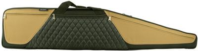 Bulldog BD360-44 Elite Rifle Case 44