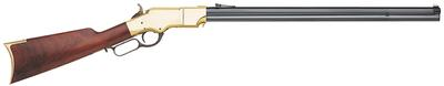 Taylors and Company 288 1860 Henry Lever Action 45 Colt (LC) 24.25