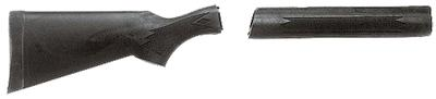 Remington 18610 1187/1100 Shotgun Synthetic Matte Black