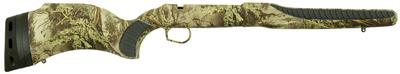 T/C Accessories 50105000 Dimension Rifle Synthetic Realtree Max-1