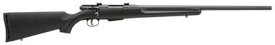 Savage 19153 25 Walking Varminter Bolt 22 Hornet 22