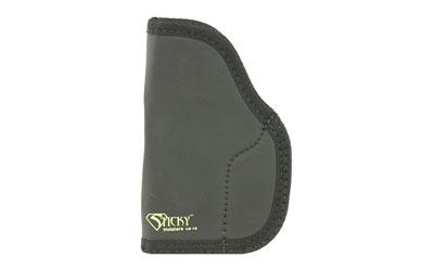 Sticky Holsters LG-1S 1911 3-4