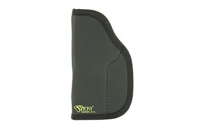 Sticky Holsters LG-1L 1911 5