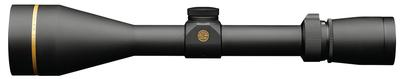 Leupold 170705 VX-3i 4.5-14x 50mm Obj 19.1-7.4 ft @ 100 yds FOV 1