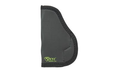 Sticky Holsters LG-2 Large Auto 4.1