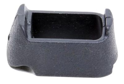 ProMag PM089 Glock 17/19/26 Black Finish