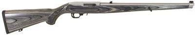 Ruger 1132 10/22 Carbine Semi-Automatic 22 Long Rifle 18.5