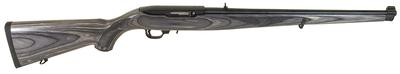 Ruger 1133 10/22 Carbine Semi-Automatic 22 Long Rifle 18.5