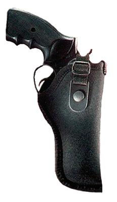 Gunmate 21012 Hip Holster 21012 Fits Belt Width up to 2