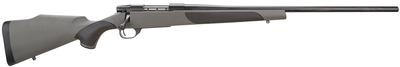 Weatherby VGT223RR4O Vanguard Series 2 Synthetic Bolt 223 Remington 24