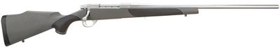 Weatherby VGS223RR4O Vanguard Series 2 Stainless Synthetic Bolt 223 Remington 24