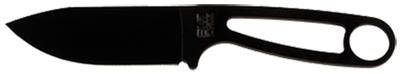 Ka-Bar BK14 Becker Eskabar 3.25