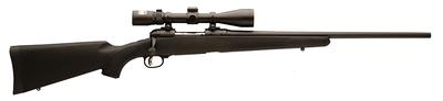 Savage 19685 11/111 Trophy Hunter XP Bolt 270 WSM 24