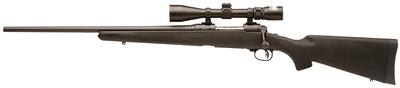 Savage 19693 11/111 Trophy Hunter XP Bolt 223 Rem 22