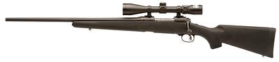 Savage 19711 11/111 Trophy Hunter XP Youth Bolt 243 Win 20