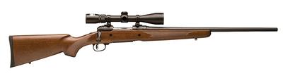 Savage 19718 10/110 Trophy Hunter XP Bolt 270 Win 22