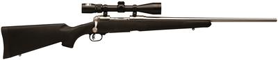 Savage 19736 16/116 Trophy Hunter XP Bolt 338 Win Mag 24