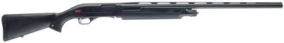 Winchester Guns 512251291 SXP Pump Black Shadow 12 Gauge 26