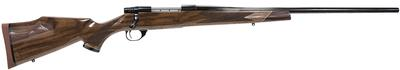 Weatherby VGX270NR4O Vanguard Series 2 Deluxe Bolt 270 Winchester 24