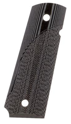Pachmayr 61001 G10 Grip 1911 Checkered