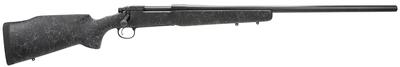 Remington Firearms 84165 700 Long Range Bolt 300 RUM 26