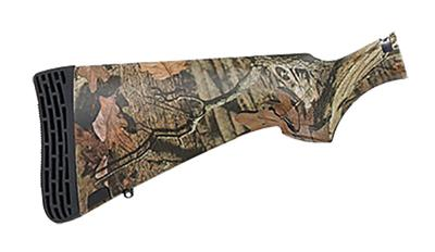 Mossberg 95227 FLEX Shotgun Synthetic Mossy Oak Infinity