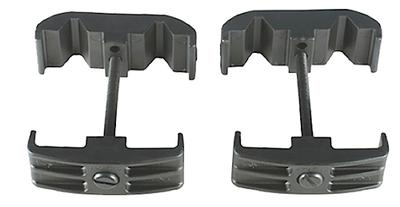 Mission First Tactical AK47MC MFT Classic AK-47 Magazine Coupler Poly Blk