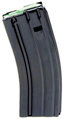 ProMag COLA1 AR-15 223 Remington/5.56 NATO 30 rd Blued Finish