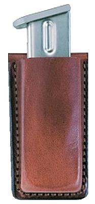 Bianchi 18055 For Glock 9/40 Fits Belts up to 1.75