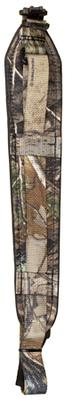 Outdoor Connection AD20927 Padded Super-Sling Quick Detach Swivel Realtree AP