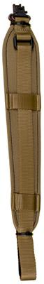 Outdoor Connection AD20950 Padded Quick Detach Swivel Size Coyote Tan