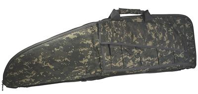 NCStar CVD2907-42 2907 Rifle Case 42