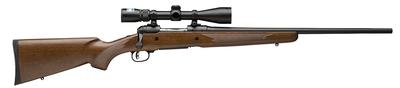 Savage 19794 10/110 Trophy Hunter XP Bolt 300 Win Mag 24